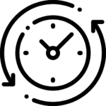 NAD+IV Icon